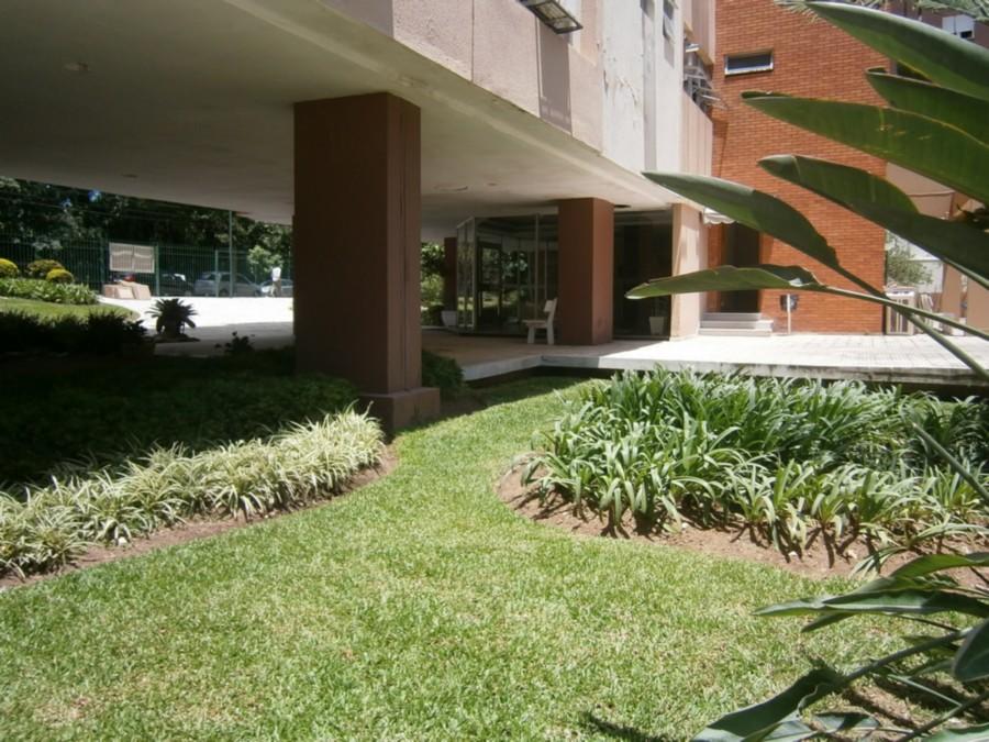 Parque Sherwood - Apto 3 Dorm, Higienópolis, Porto Alegre (CS31004405) - Foto 4