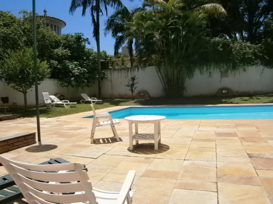 Parque Sherwood - Apto 3 Dorm, Higienópolis, Porto Alegre (CS31004405) - Foto 7