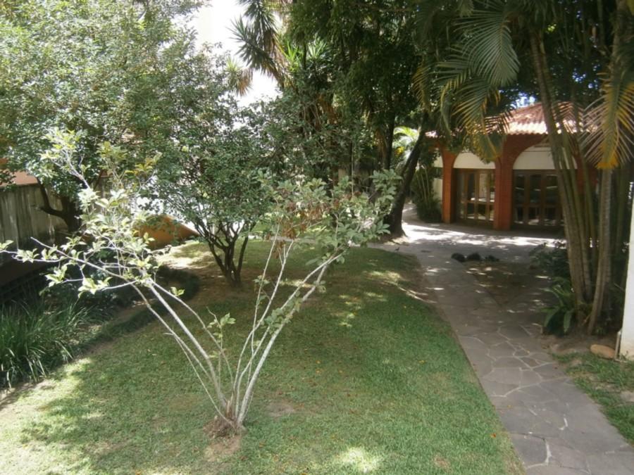 Parque Sherwood - Apto 3 Dorm, Higienópolis, Porto Alegre (CS31004405) - Foto 8