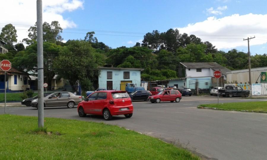 Terreno, Agronomia, Porto Alegre (CS31004408) - Foto 5