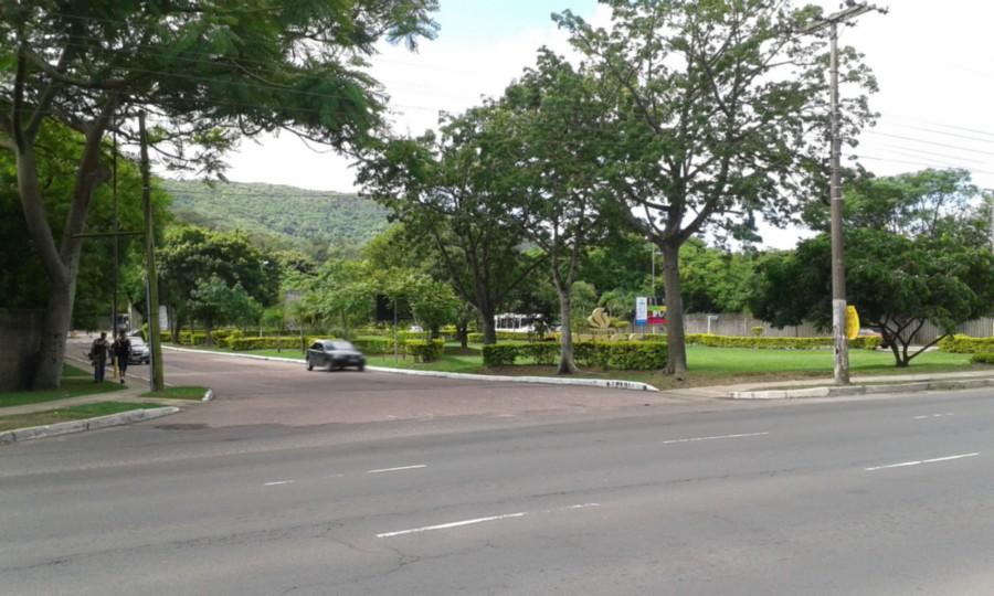 Terreno, Agronomia, Porto Alegre (CS31004408) - Foto 6