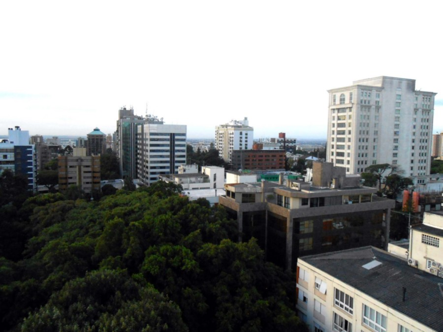 Figueira da Anita - Apto 3 Dorm, Boa Vista, Porto Alegre (CS31004410) - Foto 12