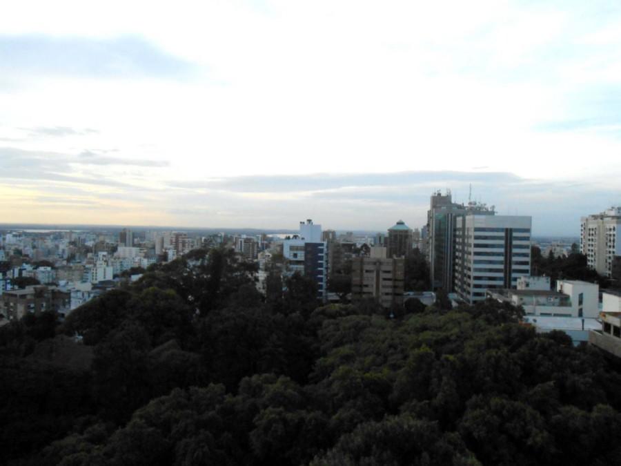Figueira da Anita - Apto 3 Dorm, Boa Vista, Porto Alegre (CS31004410) - Foto 13