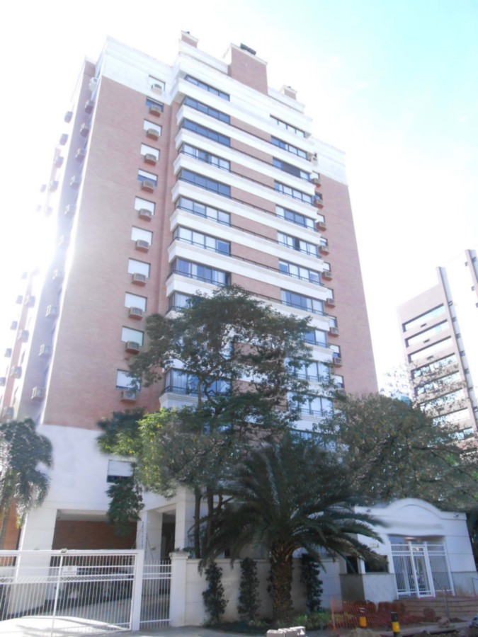 Figueira da Anita - Apto 3 Dorm, Boa Vista, Porto Alegre (CS31004410)