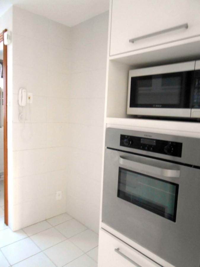 Figueira da Anita - Apto 3 Dorm, Boa Vista, Porto Alegre (CS31004410) - Foto 15