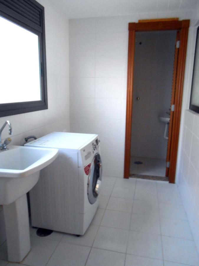 Figueira da Anita - Apto 3 Dorm, Boa Vista, Porto Alegre (CS31004410) - Foto 16
