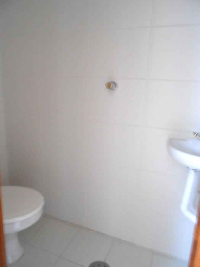 Figueira da Anita - Apto 3 Dorm, Boa Vista, Porto Alegre (CS31004410) - Foto 17