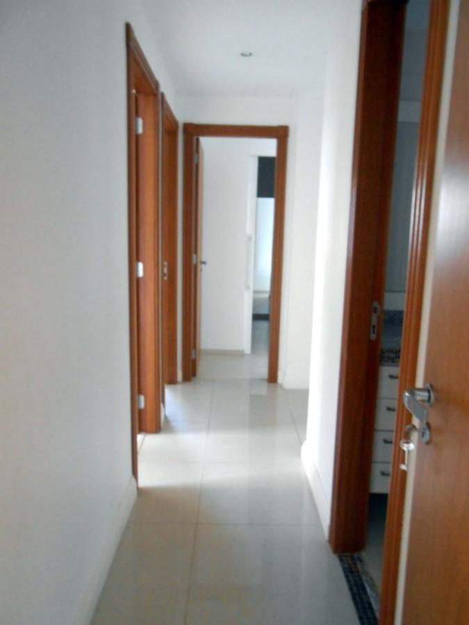 Figueira da Anita - Apto 3 Dorm, Boa Vista, Porto Alegre (CS31004410) - Foto 21