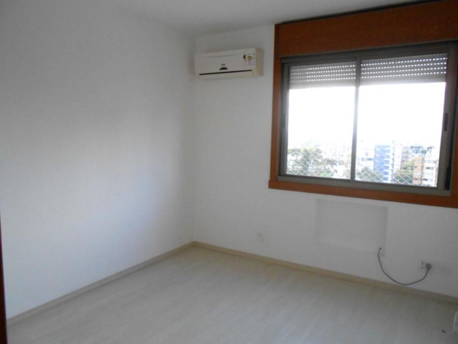 Figueira da Anita - Apto 3 Dorm, Boa Vista, Porto Alegre (CS31004410) - Foto 23