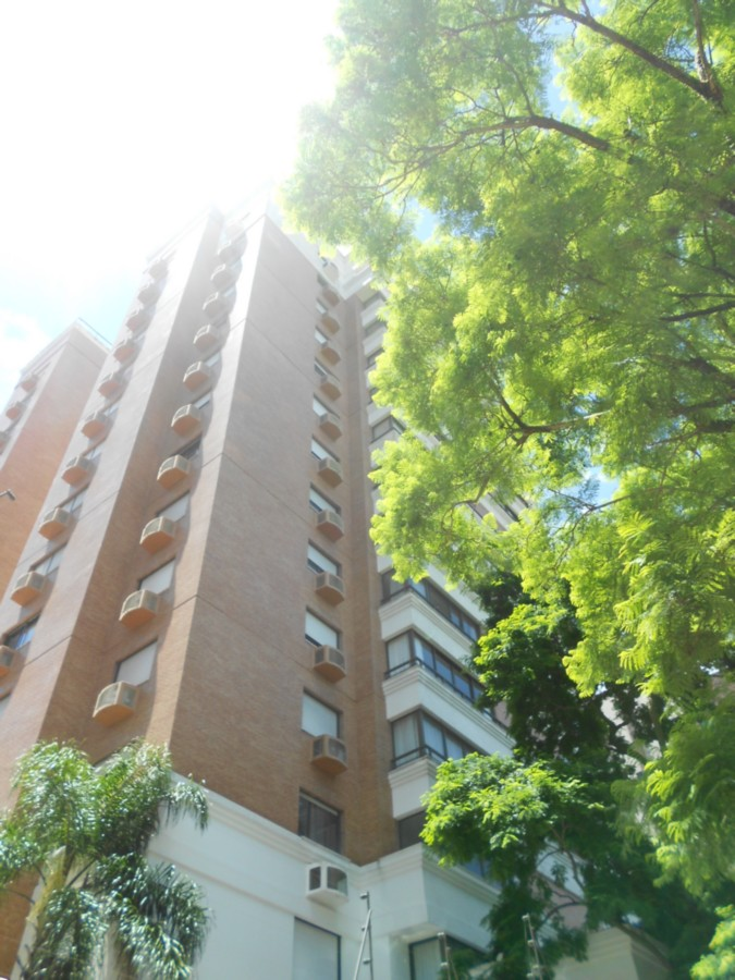 Figueira da Anita - Apto 3 Dorm, Boa Vista, Porto Alegre (CS31004410) - Foto 2