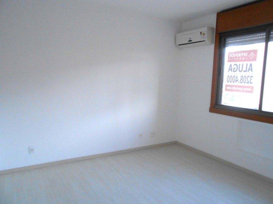 Figueira da Anita - Apto 3 Dorm, Boa Vista, Porto Alegre (CS31004410) - Foto 27