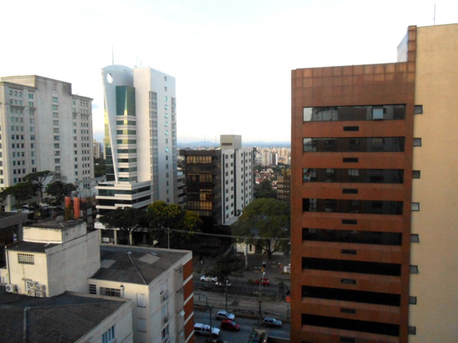 Figueira da Anita - Apto 3 Dorm, Boa Vista, Porto Alegre (CS31004410) - Foto 29
