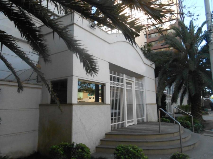 Figueira da Anita - Apto 3 Dorm, Boa Vista, Porto Alegre (CS31004410) - Foto 3