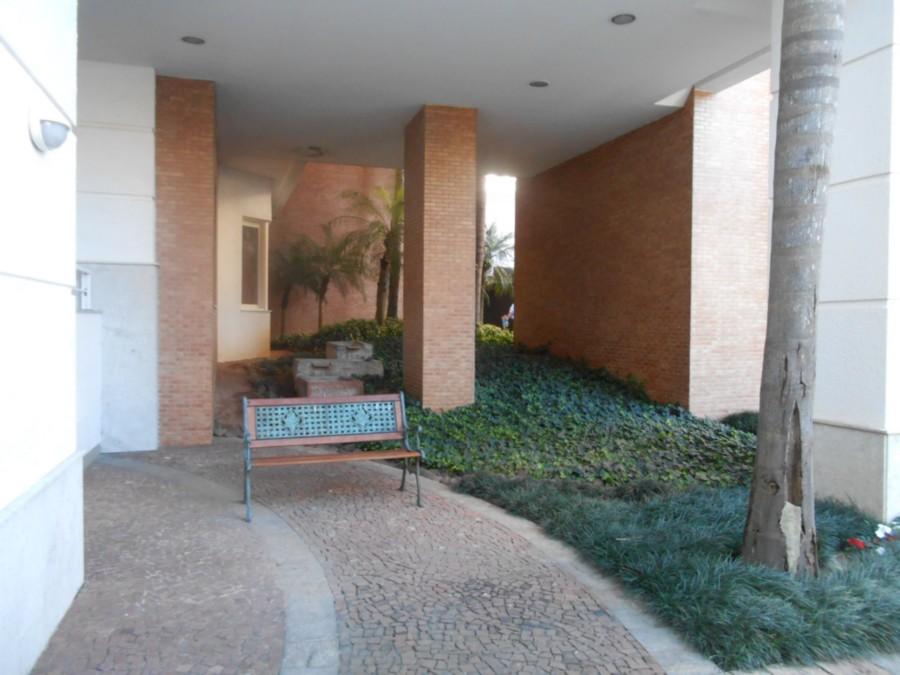 Figueira da Anita - Apto 3 Dorm, Boa Vista, Porto Alegre (CS31004410) - Foto 5