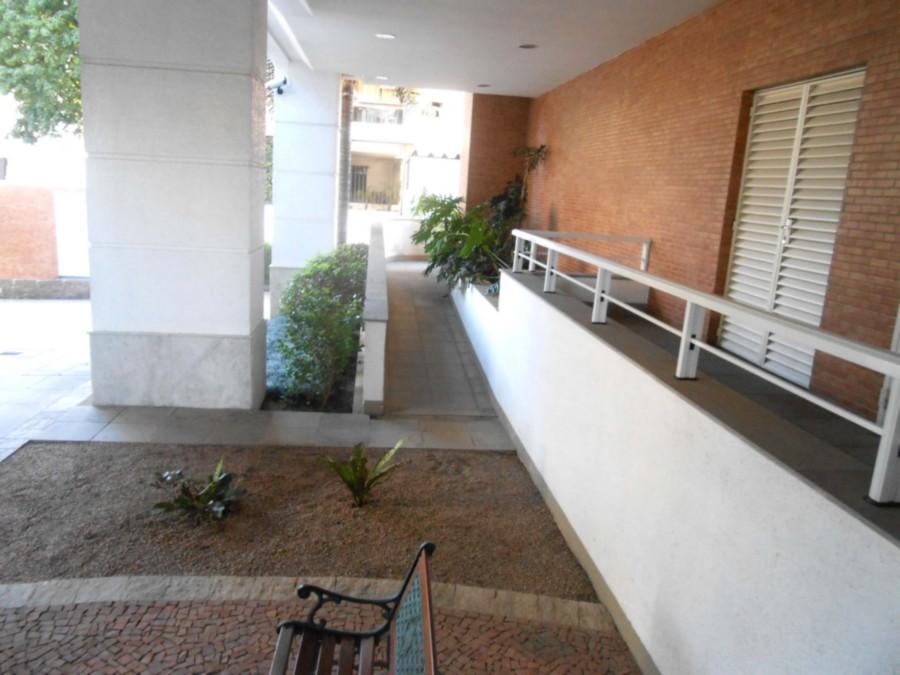 Figueira da Anita - Apto 3 Dorm, Boa Vista, Porto Alegre (CS31004410) - Foto 9