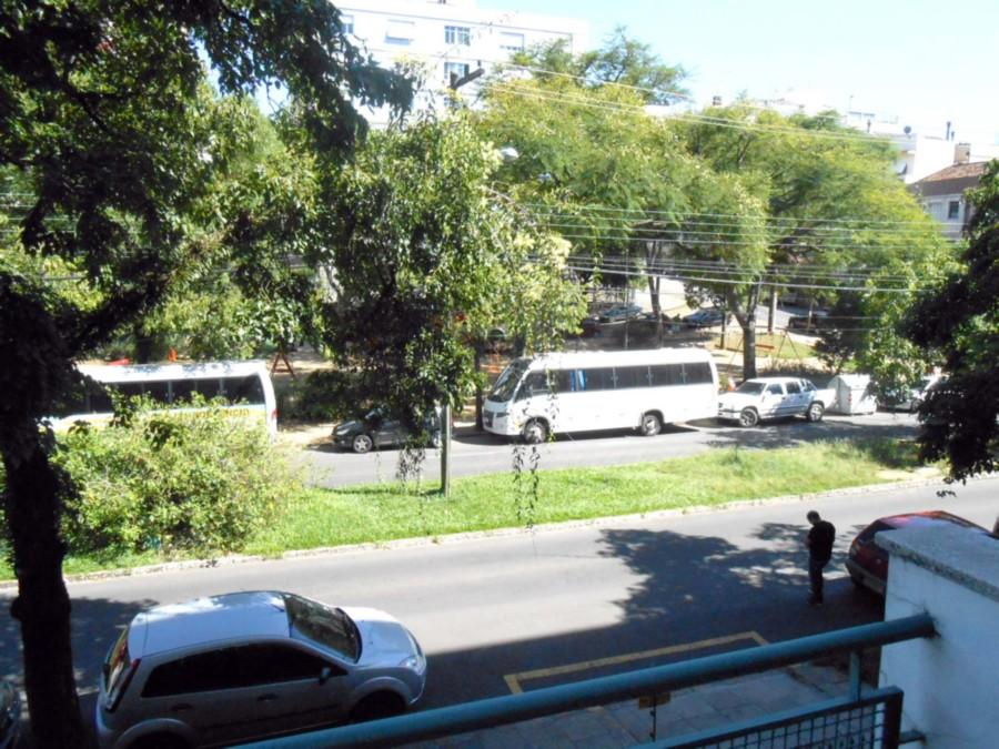Apto 3 Dorm, Santana, Porto Alegre (CS31004412) - Foto 10