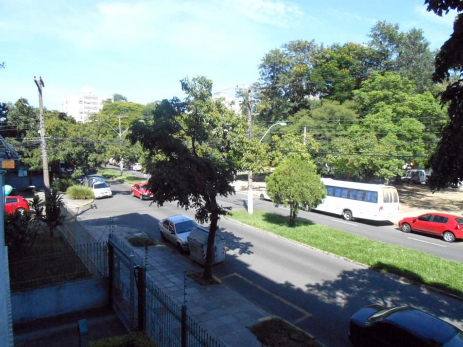 Apto 3 Dorm, Santana, Porto Alegre (CS31004412) - Foto 11