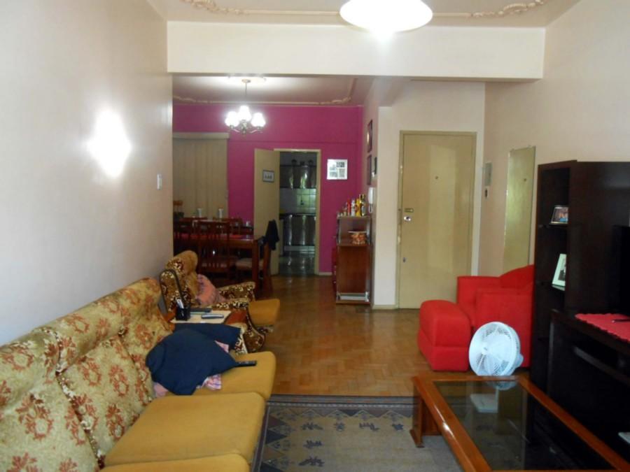Apto 3 Dorm, Santana, Porto Alegre (CS31004412) - Foto 12