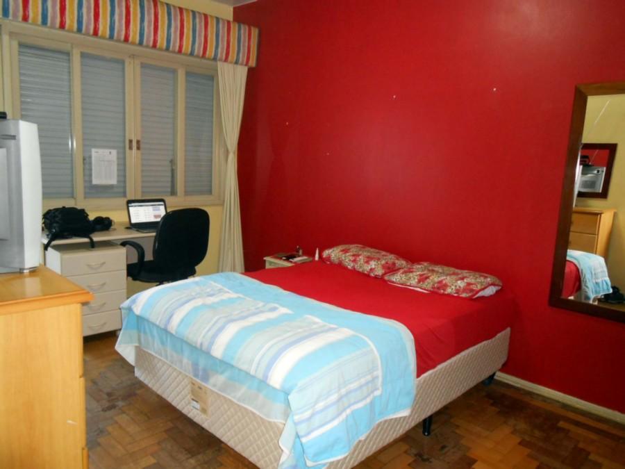 Apto 3 Dorm, Santana, Porto Alegre (CS31004412) - Foto 14