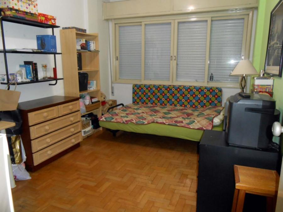 Apto 3 Dorm, Santana, Porto Alegre (CS31004412) - Foto 15
