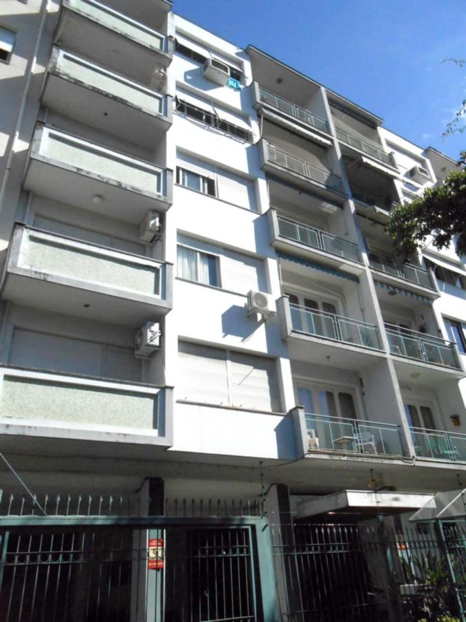 Imóvel: Apartamento em Santana