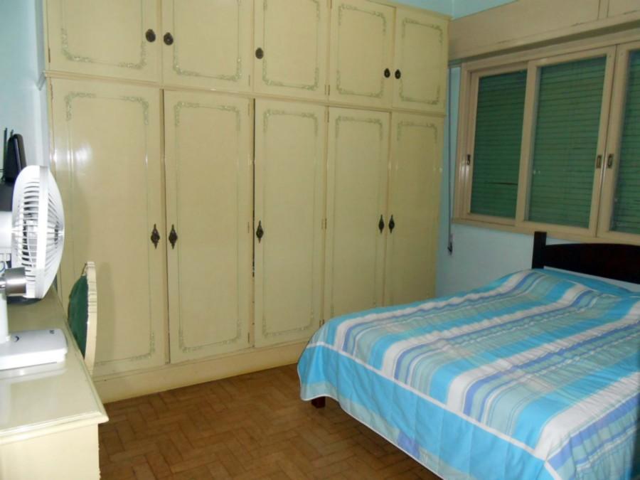 Apto 3 Dorm, Santana, Porto Alegre (CS31004412) - Foto 16