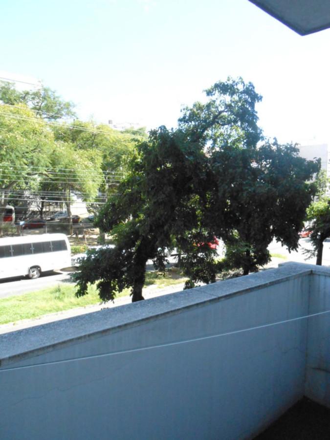 Apto 3 Dorm, Santana, Porto Alegre (CS31004412) - Foto 18