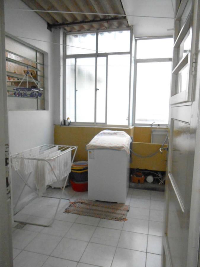 Apto 3 Dorm, Santana, Porto Alegre (CS31004412) - Foto 20