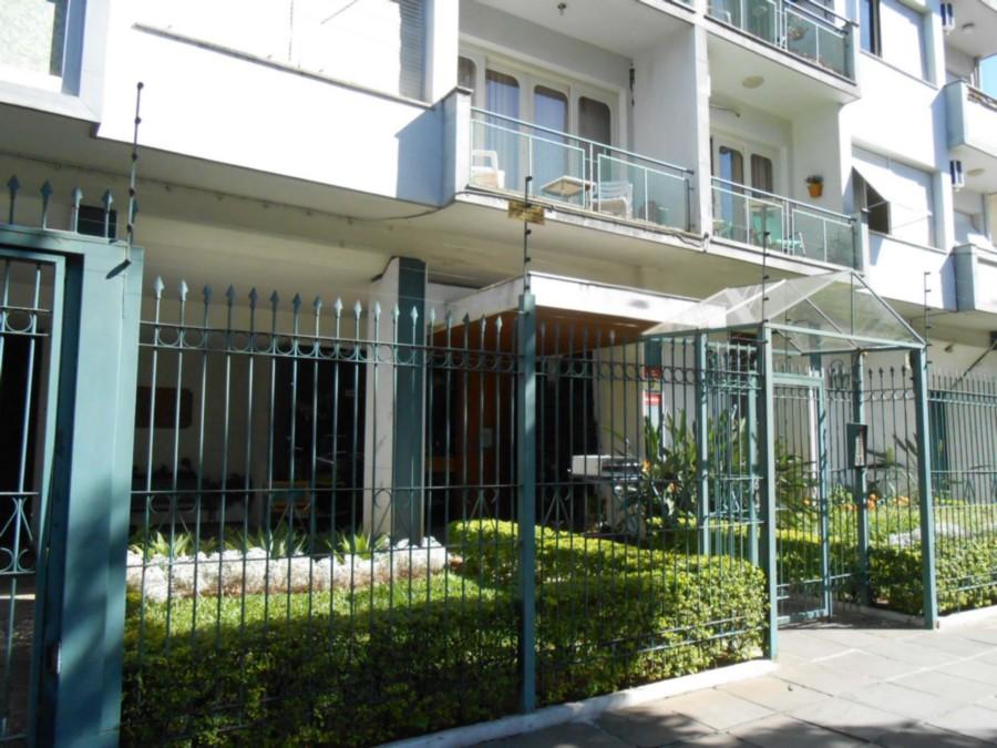 Apto 3 Dorm, Santana, Porto Alegre (CS31004412) - Foto 2
