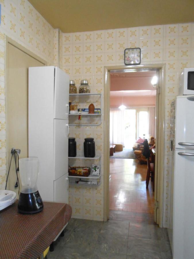 Apto 3 Dorm, Santana, Porto Alegre (CS31004412) - Foto 21