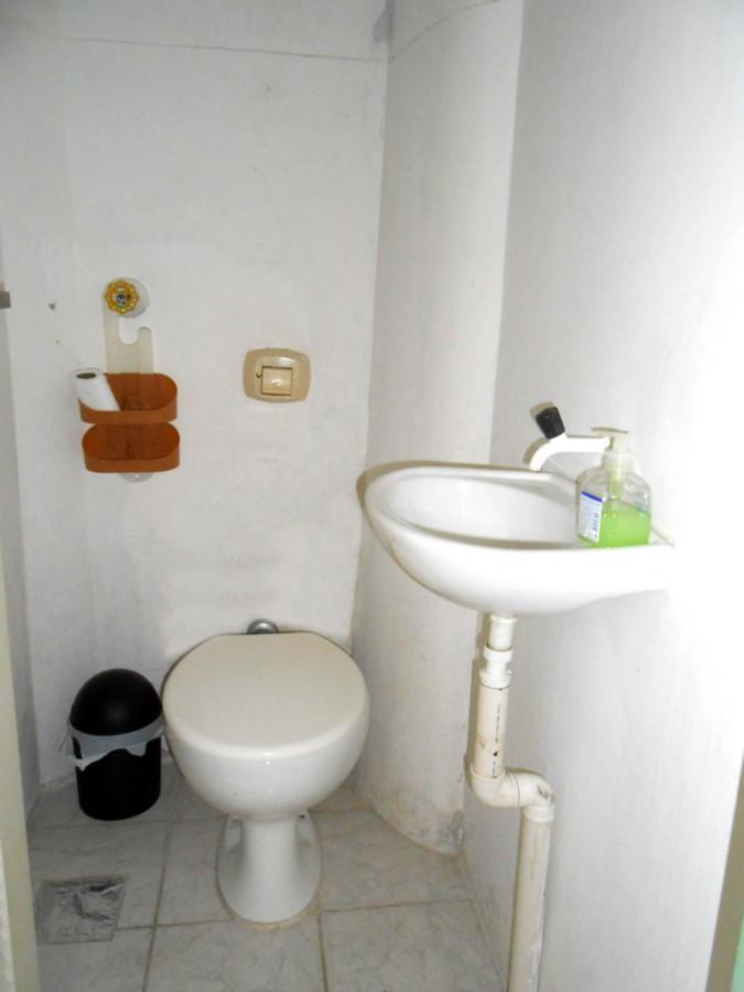 Apto 3 Dorm, Santana, Porto Alegre (CS31004412) - Foto 22