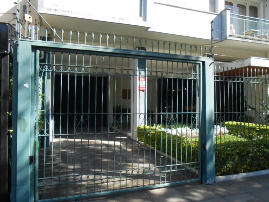 Apto 3 Dorm, Santana, Porto Alegre (CS31004412) - Foto 3