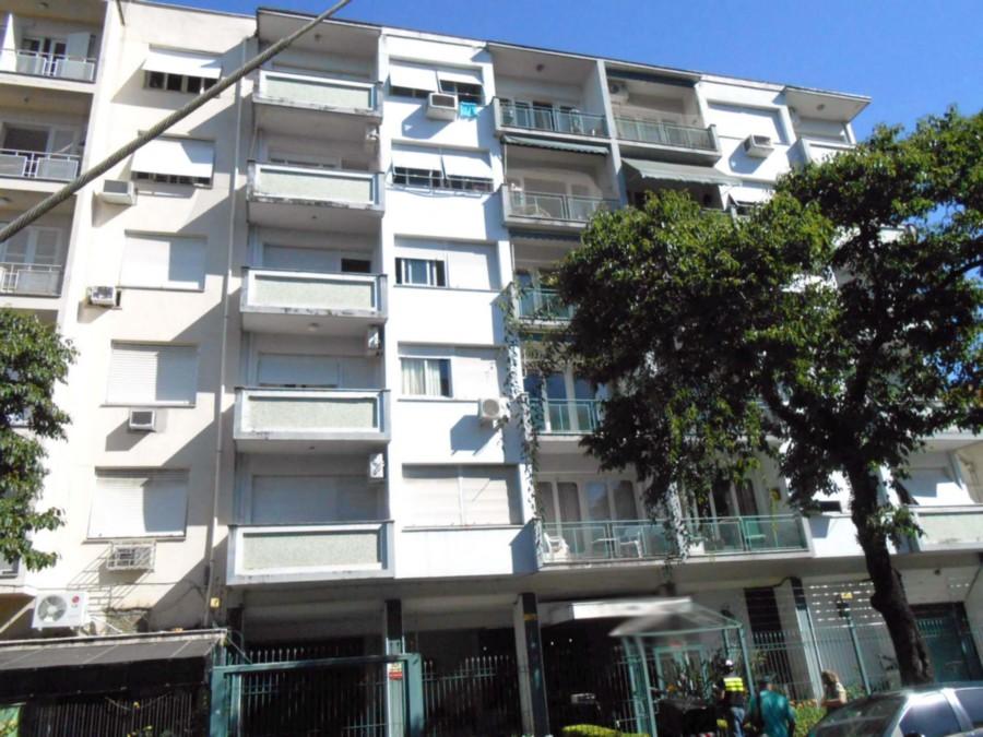 Apto 3 Dorm, Santana, Porto Alegre (CS31004412) - Foto 4