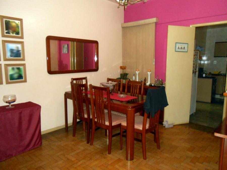 Apto 3 Dorm, Santana, Porto Alegre (CS31004412) - Foto 7