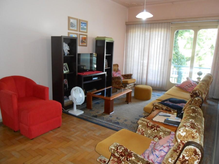 Apto 3 Dorm, Santana, Porto Alegre (CS31004412) - Foto 8