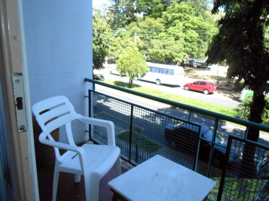 Apto 3 Dorm, Santana, Porto Alegre (CS31004412) - Foto 9