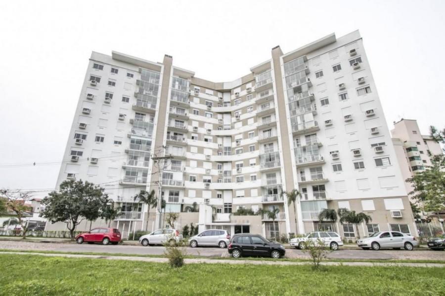 Imóvel: Apartamento em Vila Ipiranga