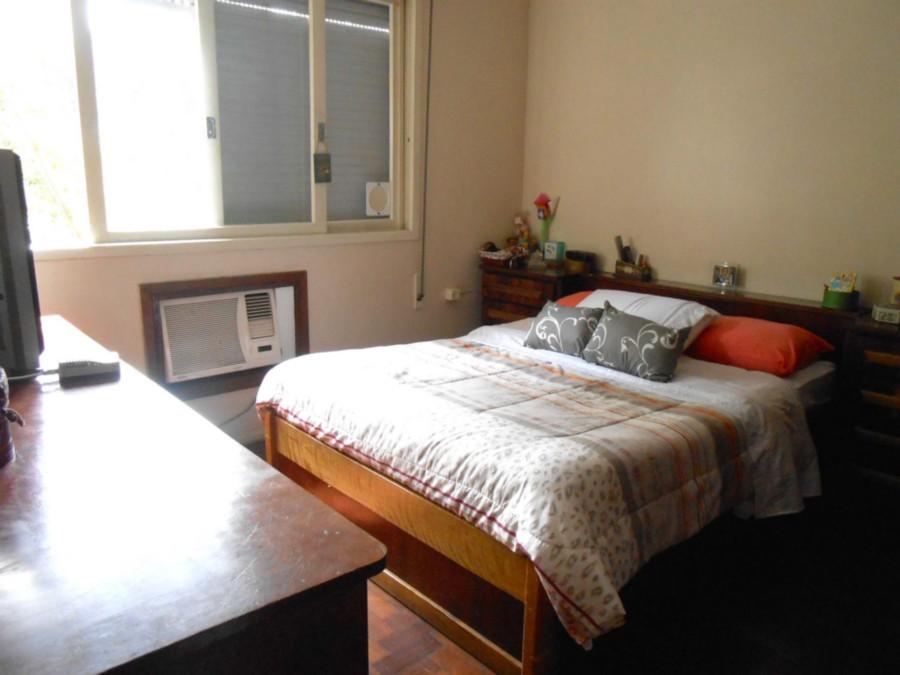 Apto 3 Dorm, Auxiliadora, Porto Alegre (CS31004417) - Foto 15