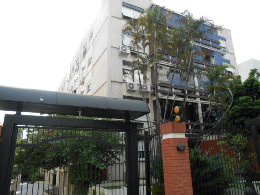 Apto 3 Dorm, Auxiliadora, Porto Alegre (CS31004417)