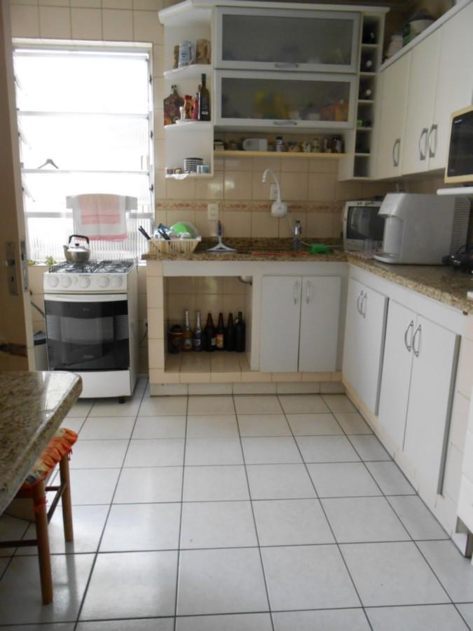 Apto 3 Dorm, Auxiliadora, Porto Alegre (CS31004417) - Foto 16