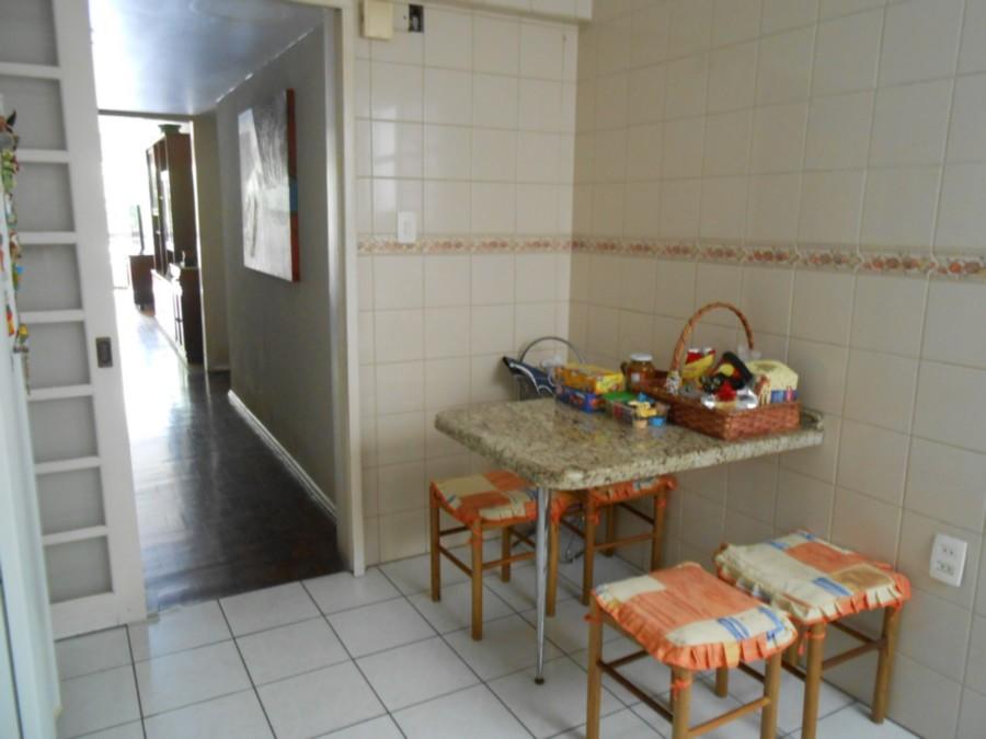 Apto 3 Dorm, Auxiliadora, Porto Alegre (CS31004417) - Foto 17