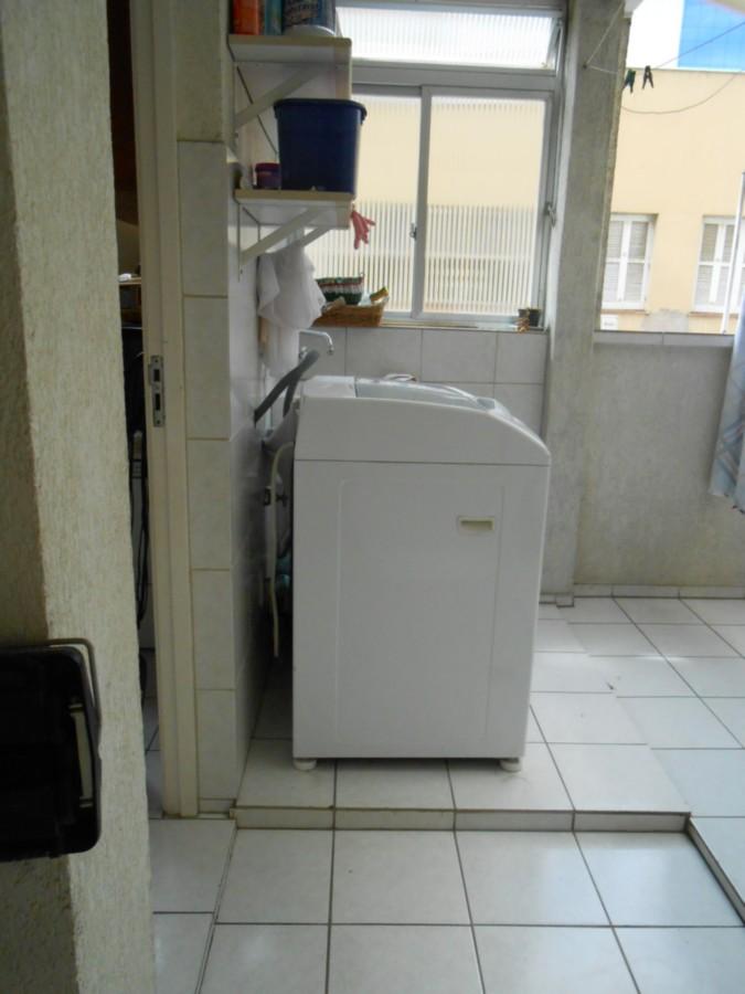 Apto 3 Dorm, Auxiliadora, Porto Alegre (CS31004417) - Foto 18
