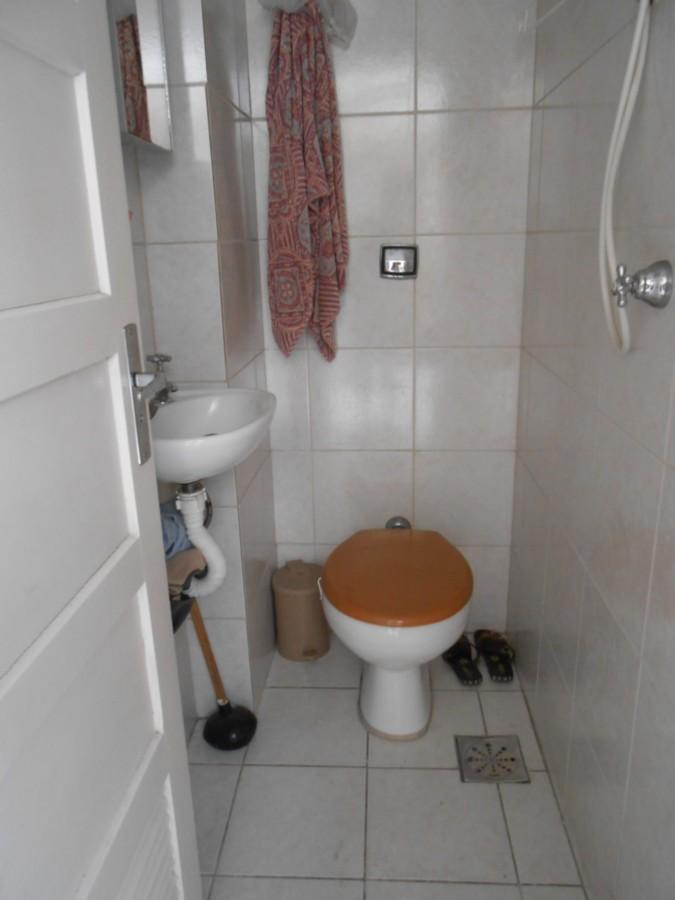 Apto 3 Dorm, Auxiliadora, Porto Alegre (CS31004417) - Foto 19