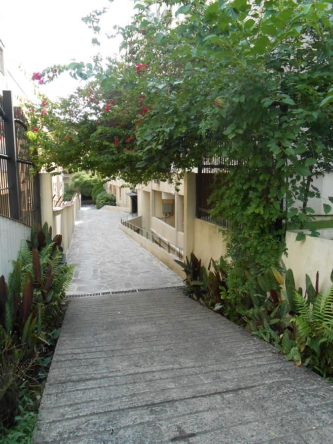 Apto 3 Dorm, Auxiliadora, Porto Alegre (CS31004417) - Foto 2