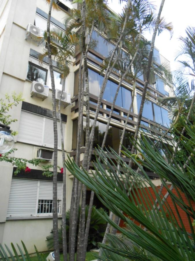 Apto 3 Dorm, Auxiliadora, Porto Alegre (CS31004417) - Foto 3