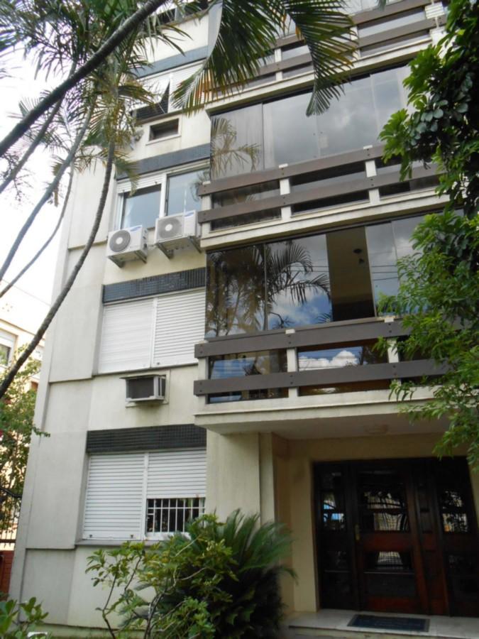 Apto 3 Dorm, Auxiliadora, Porto Alegre (CS31004417) - Foto 4