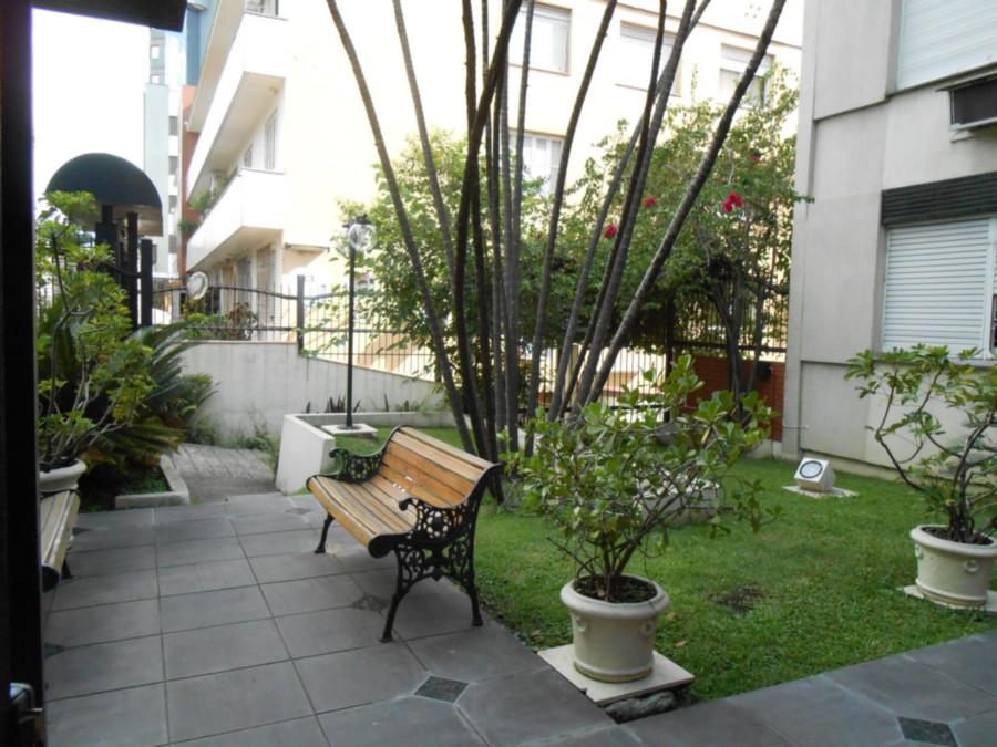 Apto 3 Dorm, Auxiliadora, Porto Alegre (CS31004417) - Foto 5