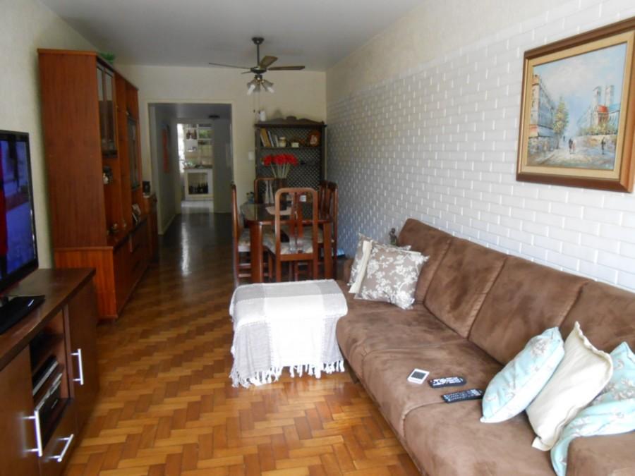 Apto 3 Dorm, Auxiliadora, Porto Alegre (CS31004417) - Foto 8