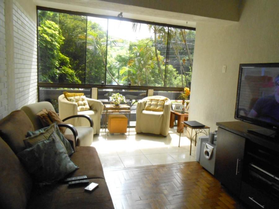 Apto 3 Dorm, Auxiliadora, Porto Alegre (CS31004417) - Foto 9