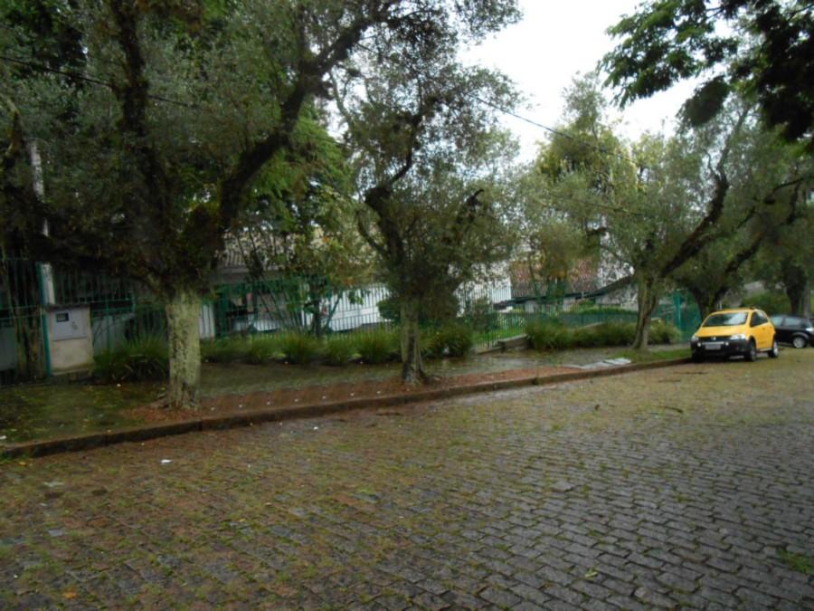 Casa, Santa Teresa, Porto Alegre (CS31004419)